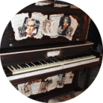 piano-service