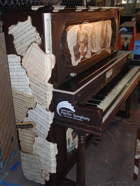cheap piano movers